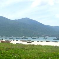 REVIEW: Ha Long Bay / Castaway Island Tour with Vietnam Backpacker Hostels