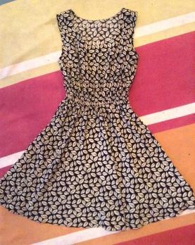 Hoi An Dress