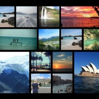 118 Things To See & Do Before I Die... My Travel Bucket List